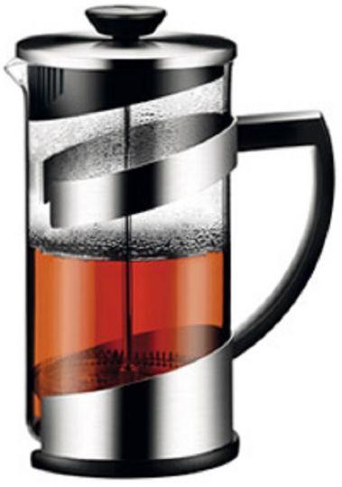 Tescoma Заварной чайник и кофейник TEO 1.0 л 646634