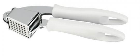 Tescoma Пресс для чеснока PRESTO 420190