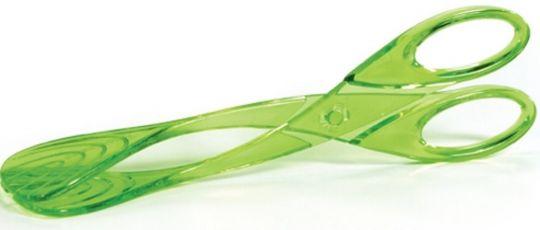Tescoma Сервировочный пинцет/прибор для салата PRESTO 420627