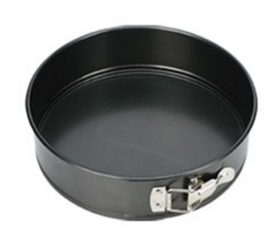 Tescoma Форма  для торта раскладная  DELICIA 18 см 623250