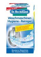 Очиститель стиральных машин 250 гр Dr.Beckmann
