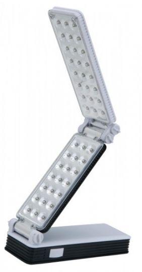 Светильник аккумуляторный светодиодный Yajia