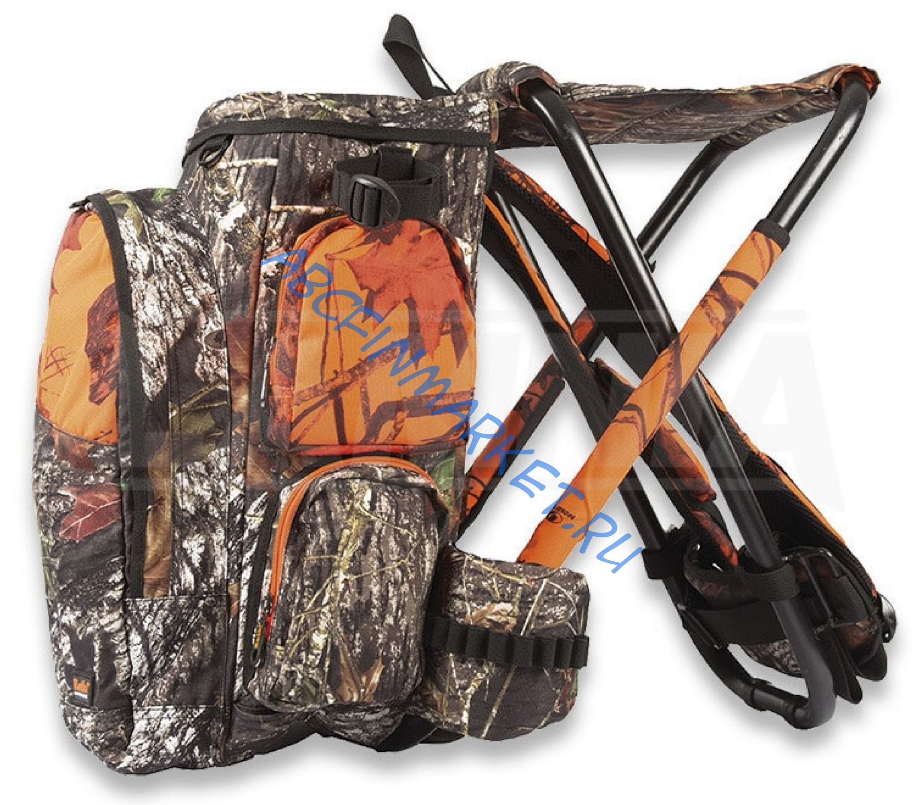 Рюкзак finland retki pro рюкзаки для 11 класса мальчику